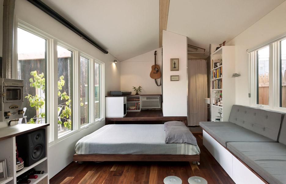 minim-house-foundry-architects_dezeen_936_3