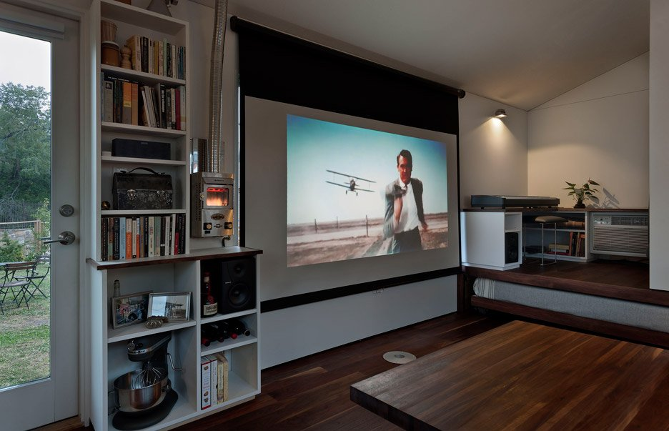 minim-house-foundry-architects_dezeen_936_4