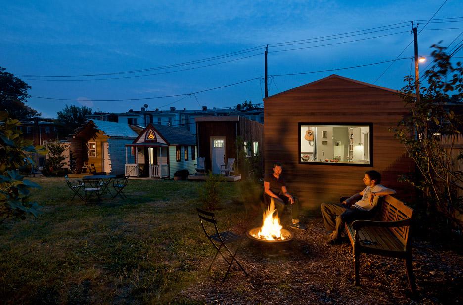 minim-house-foundry-architects_dezeen_936_5