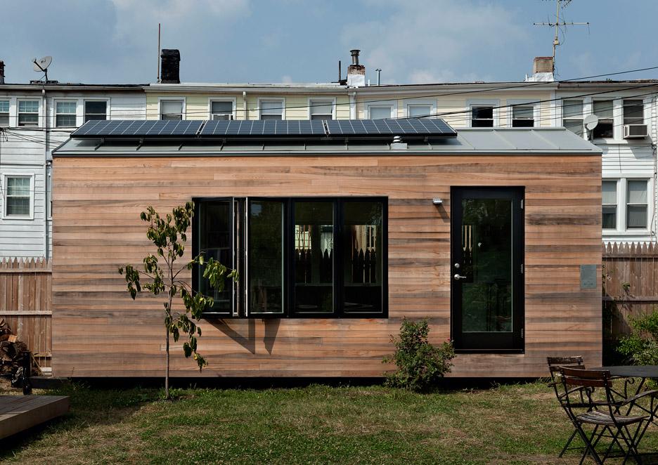 minim-house-foundry-architects_dezeen_936_6