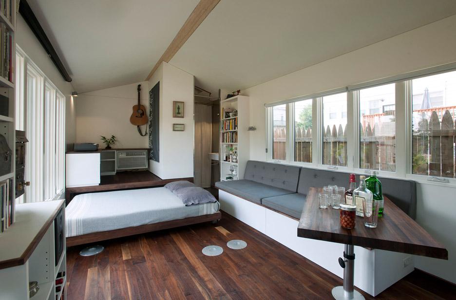 minim-house-foundry-architects_dezeen_936_7