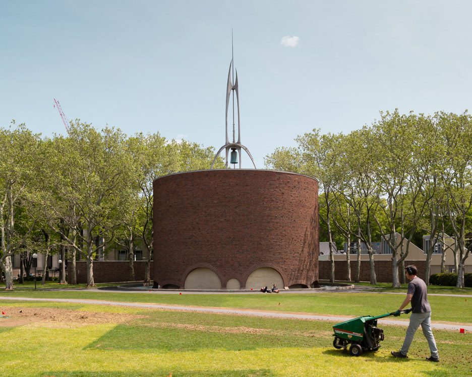 mit-chapel-eero-saarinen-photography-jim-stephenson_dezeen_936_15