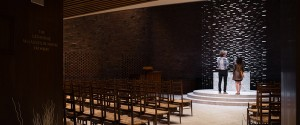mit-chapel-eero-saarinen-photography-jim-stephenson_dezeen_rhs