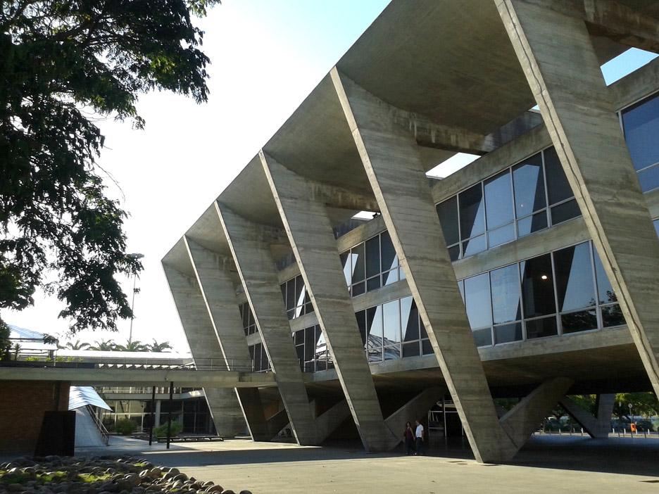 rio-de-janeiro-architecture