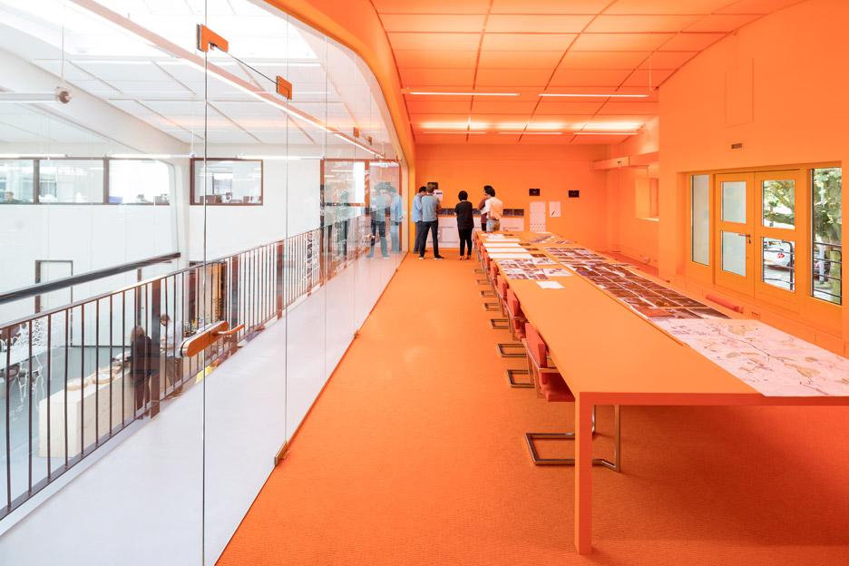 mvrdv-office-architecture-interior-self-designed-studio-rotterdam-domestic-spaces-colour-_dezeen_936_0