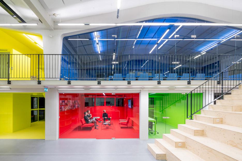 mvrdv-office-architecture-interior-self-designed-studio-rotterdam-domestic-spaces-colour-_dezeen_936_11