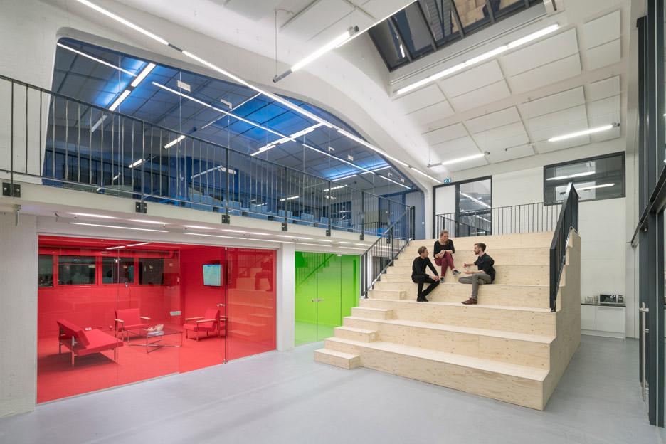 mvrdv-office-architecture-interior-self-designed-studio-rotterdam-domestic-spaces-colour-_dezeen_936_12