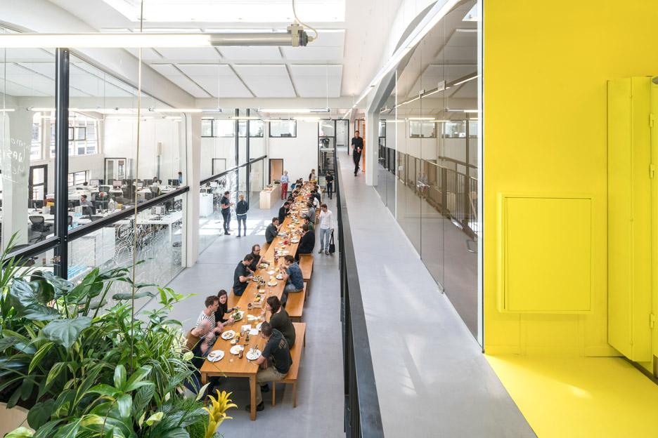 mvrdv-office-architecture-interior-self-designed-studio-rotterdam-domestic-spaces-colour-_dezeen_936_13