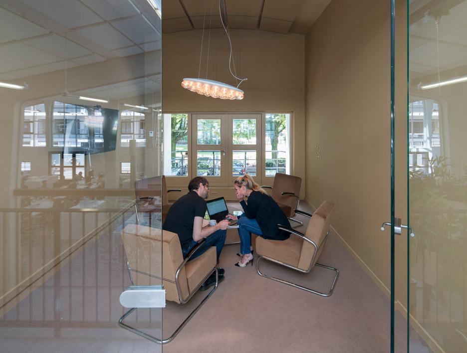 mvrdv-office-architecture-interior-self-designed-studio-rotterdam-domestic-spaces-colour-_dezeen_936_2