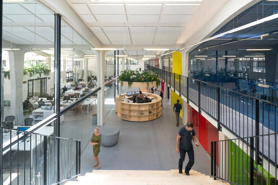 mvrdv-office-architecture-interior-self-designed-studio-rotterdam-domestic-spaces-colour-_dezeen_936_3