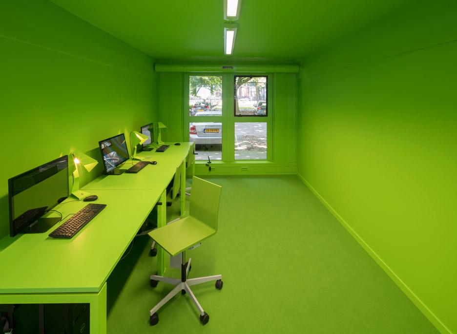mvrdv-office-architecture-interior-self-designed-studio-rotterdam-domestic-spaces-colour-_dezeen_936_6
