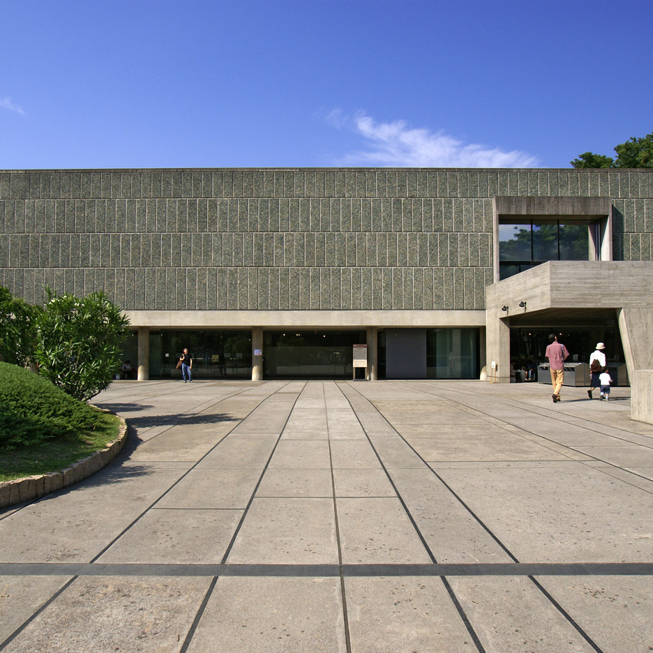 national-museum-western-art-le-corbusier_dezeen_square-featured