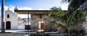 niop-hacienda-as-arquitectura-mexico_dezeen_rhs