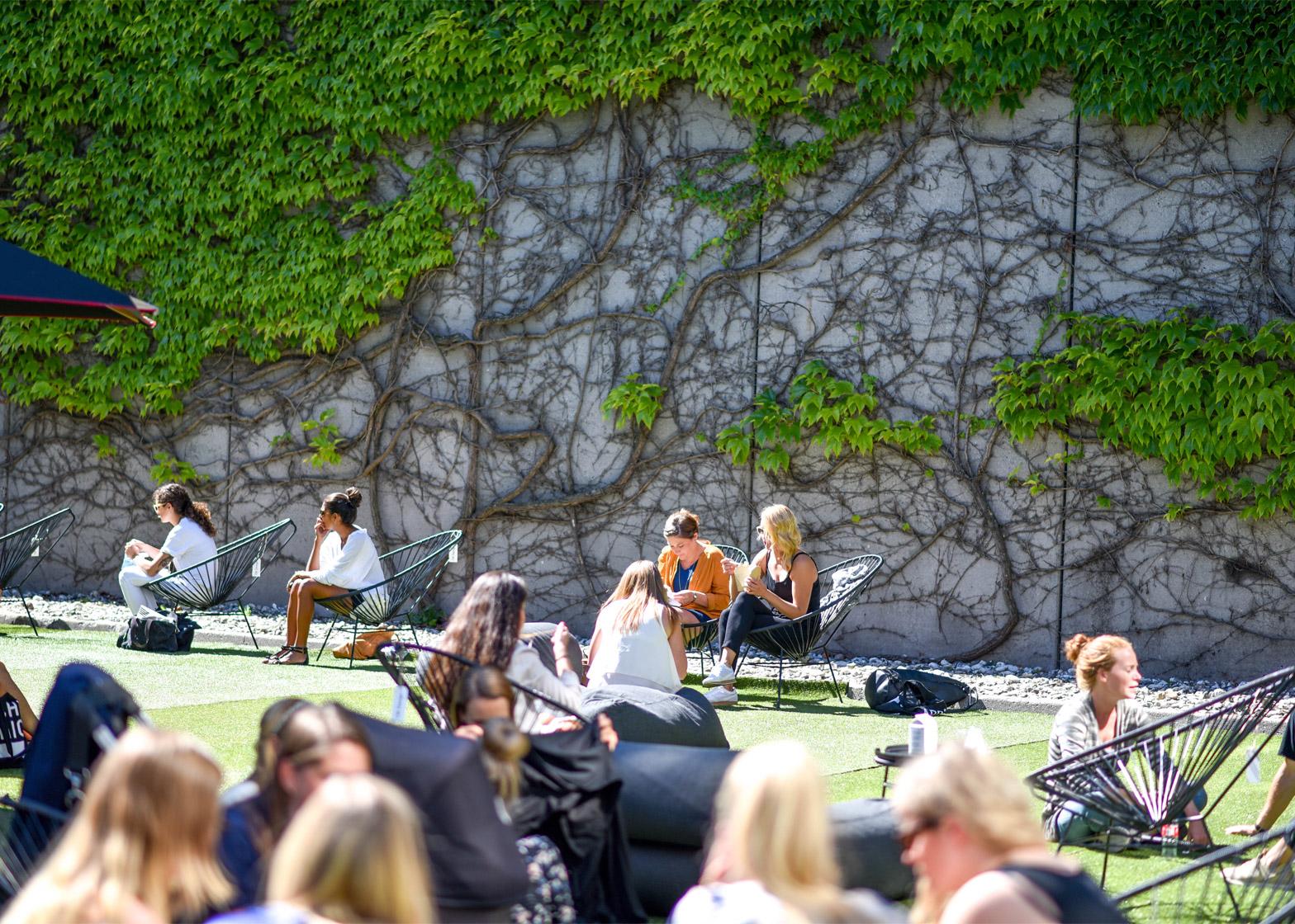 Copenhagens Northmodern Design Fair Will Showcase Scandinavian