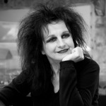 Architecture schools need to teach entrepreneurship, says Odile Decq