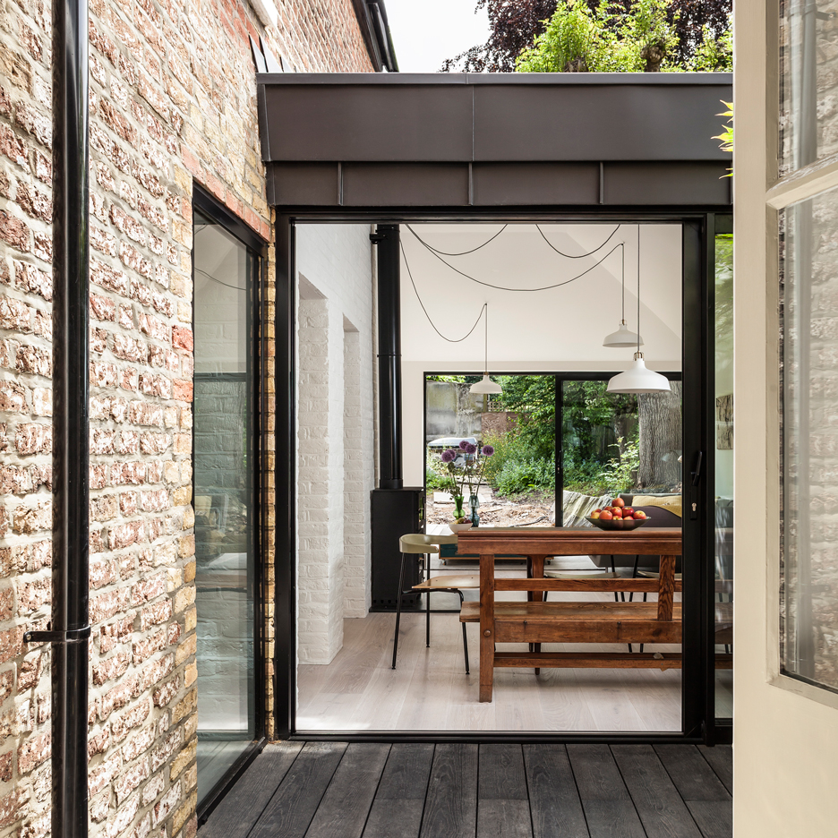 pages-lane-kirkwood-mccarthy-london-house-extension-england-uk_dezeen_sqc