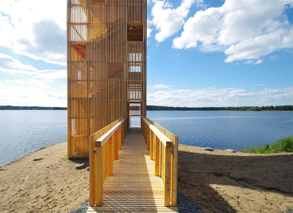 periscope-tower-ooppea-observation-seinäjoki-finland_dezeen_936_12