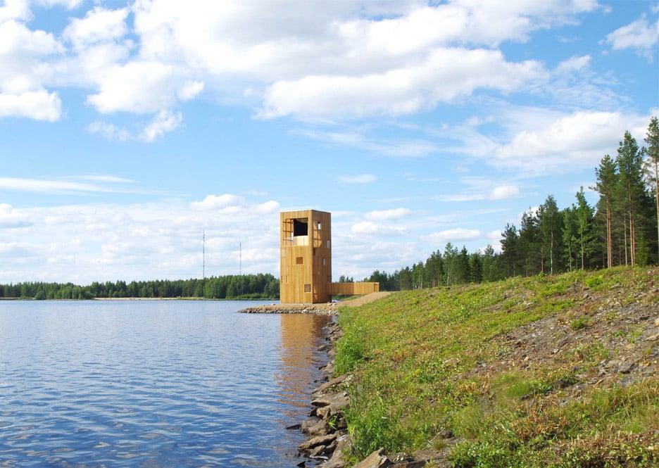 periscope-tower-ooppea-observation-seinäjoki-finland_dezeen_936_14