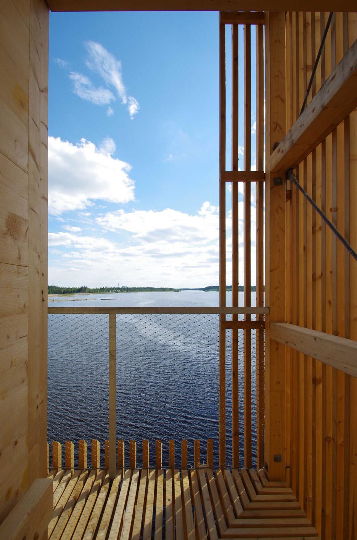 periscope-tower-ooppea-observation-seinäjoki-finland_dezeen_936_23