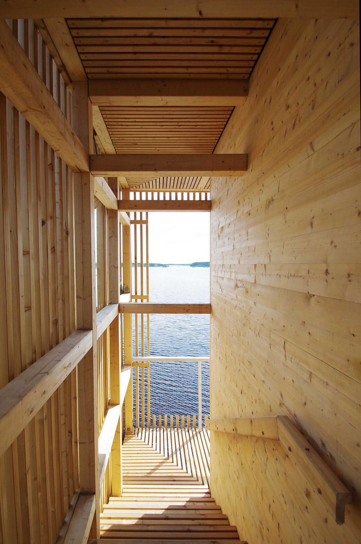 periscope-tower-ooppea-observation-seinäjoki-finland_dezeen_936_24