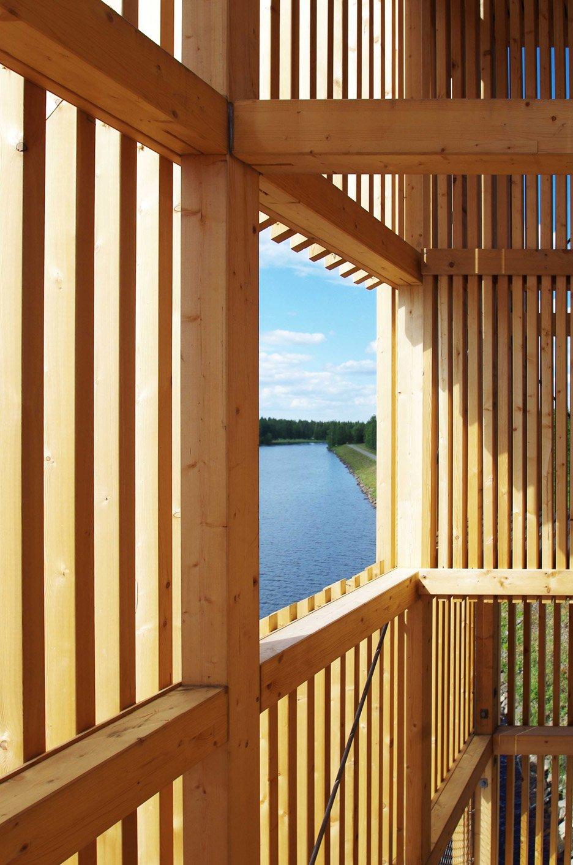 periscope-tower-ooppea-observation-seinäjoki-finland_dezeen_936_36
