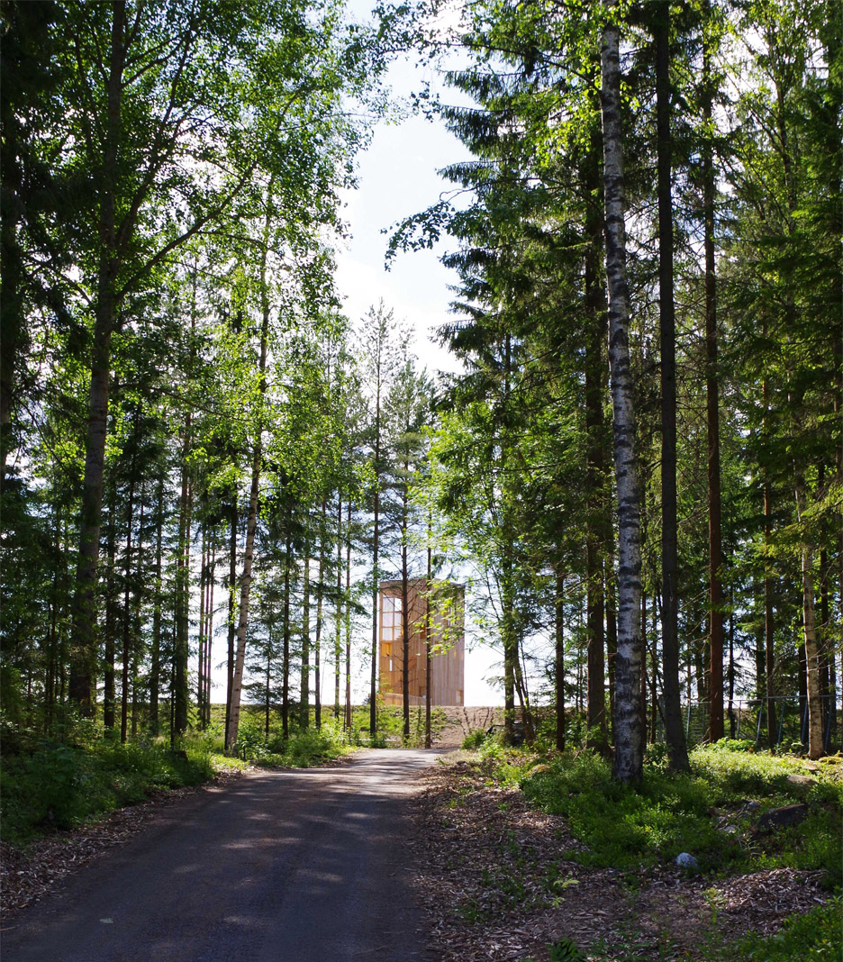 periscope-tower-ooppea-observation-seinäjoki-finland_dezeen_936_5