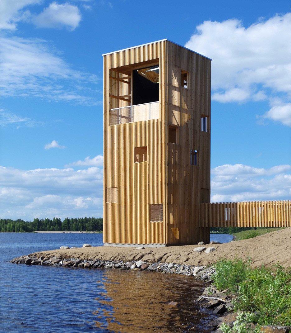 periscope-tower-ooppea-observation-seinäjoki-finland_dezeen_936_6
