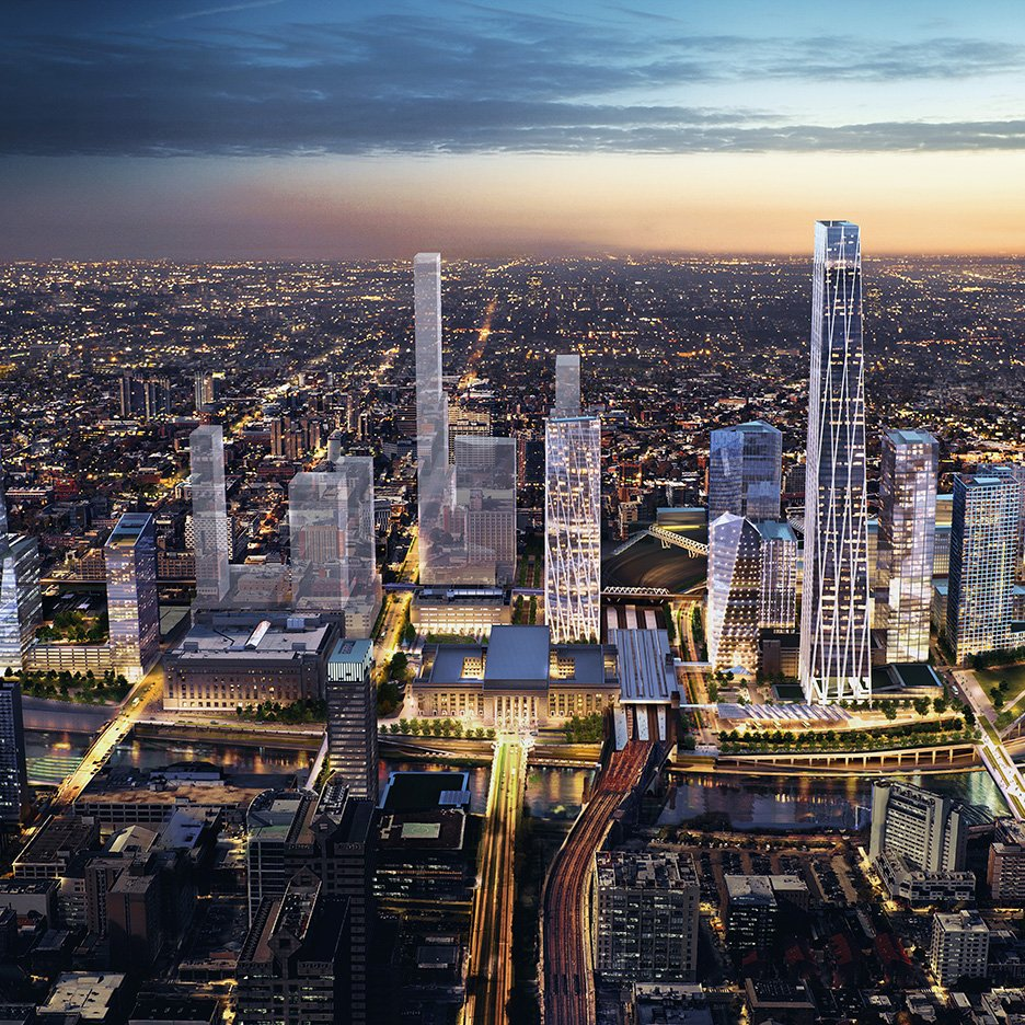 philadelphia-masterplan-SOM_dezeen_936_featured