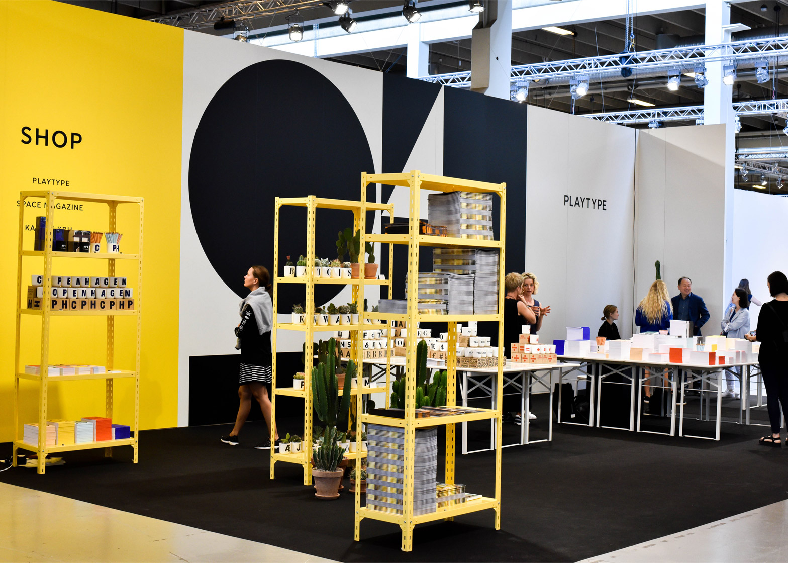 copenhagen s northmodern design fair will showcase scandinavian northmodern 2016