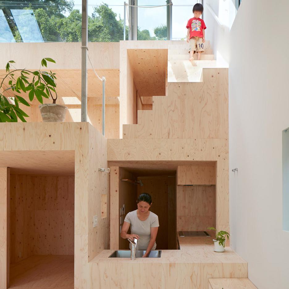 re-slope-house-tomohiro-hata-aaa-kobe_dezeen_sqa