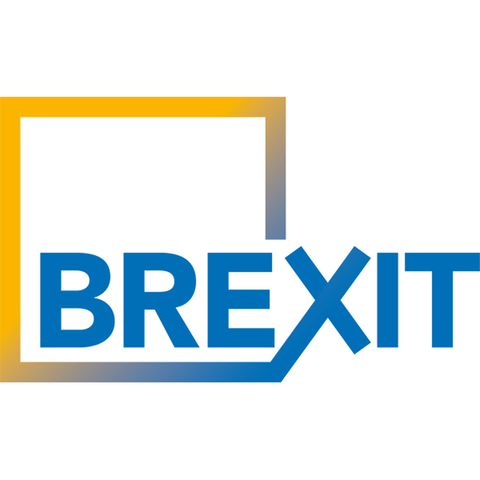 RIBA Brexit