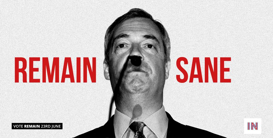 saatchi-saatchi-advertising-posters-remain-brexit-eu-referendum_dezeen_936_5