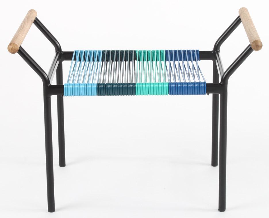 sarma-stool-sebiha-macit-graduate-project-2016-furniture-design-futuristic-rubber-_dezeen_936_3