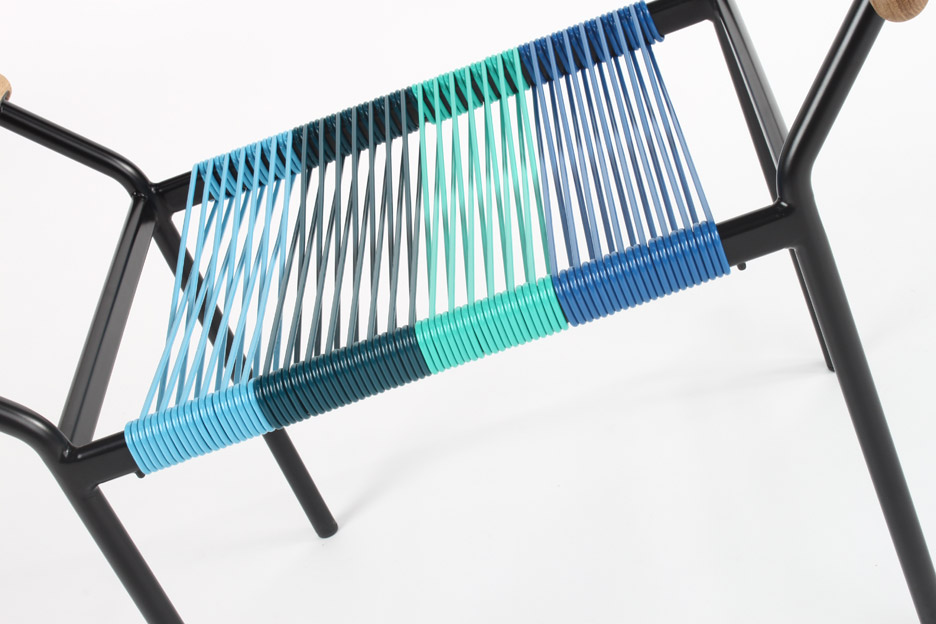 sarma-stool-sebiha-macit-graduate-project-2016-furniture-design-futuristic-rubber-_dezeen_936_5
