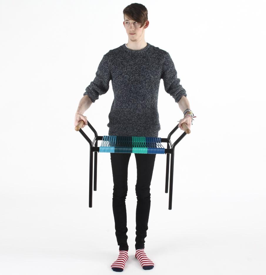 sarma-stool-sebiha-macit-graduate-project-2016-furniture-design-futuristic-rubber-_dezeen_936_8