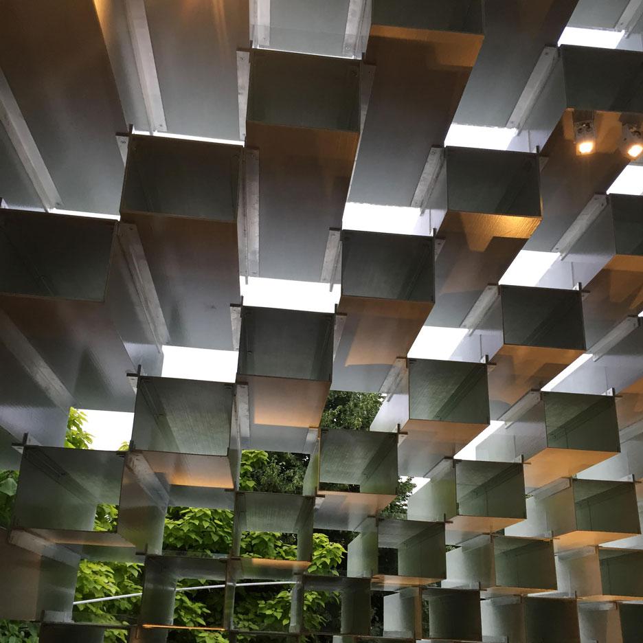 serpentine-gallery-pavilion-dezeen-sq_a