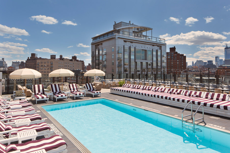 soho-house new york_dezeen_936_3