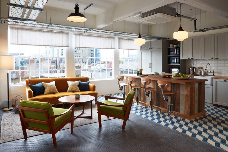 soho-works-shoreditch_dezeen