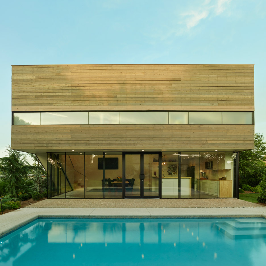 srygley-pool-house-marlon-blackwell_dezeen_936_square-featured