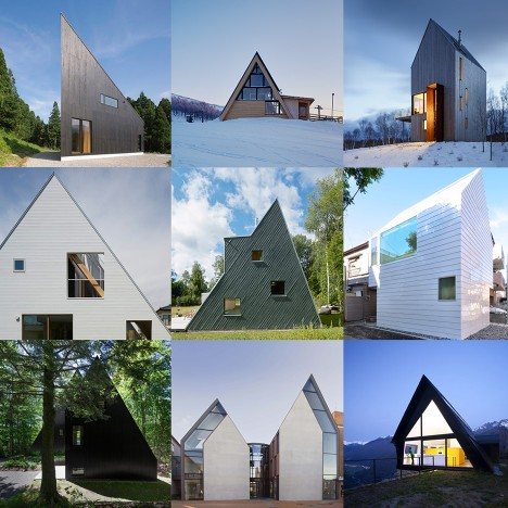 steep-pointed-gables-architecture-dezeen-pinterest-board-sq
