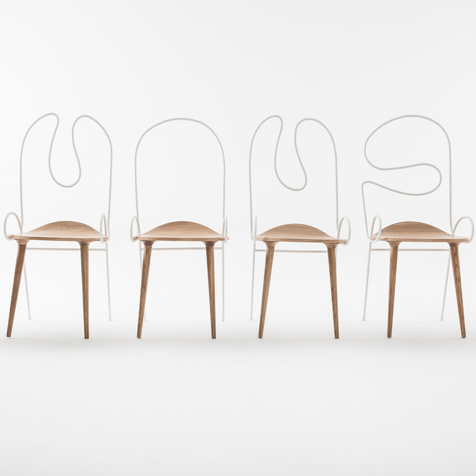 sylph-chair-deshaus-atelier-furniture-design_dezeen_sq
