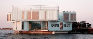 urban-rigger-bjarke-ingels-kim-loudrup-floating-student-houses_dezeen_rhs