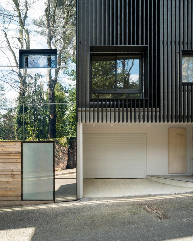 valhalla-highgate-denizen-works-london-cedar-facade-ben-blossom_dezeen_936_13