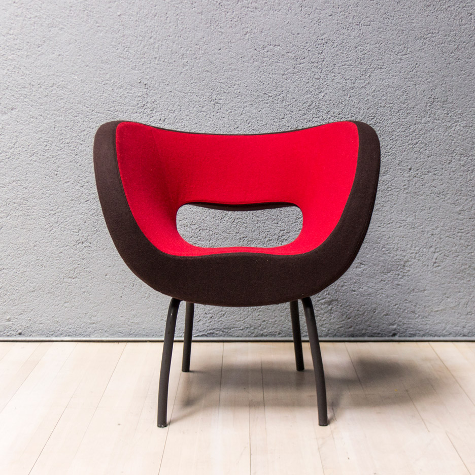 watergate-chair-by-moroso-dezeen-square-featured