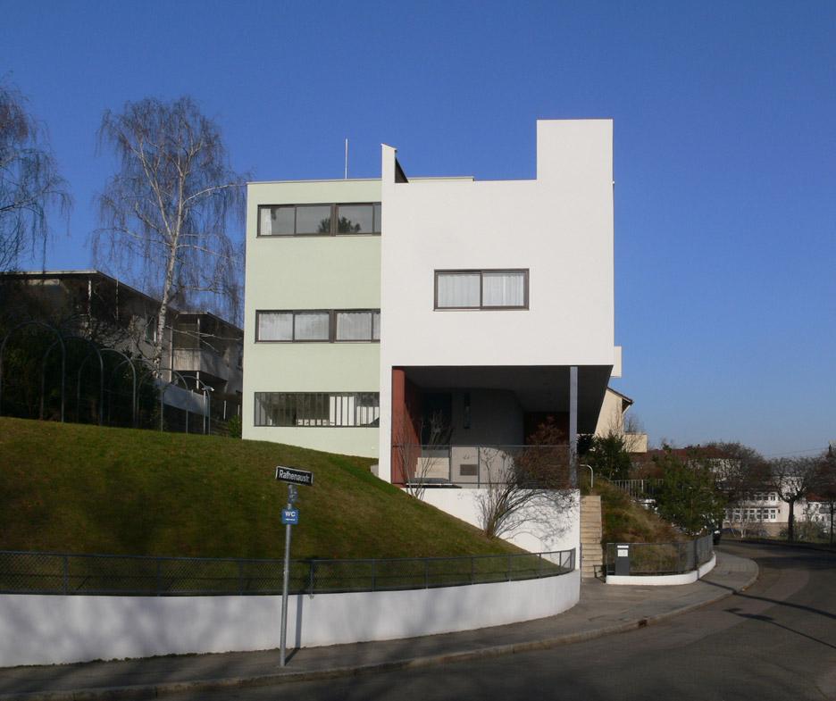 weissenhof-siedlung-le-corbusier-photo-andreas-praefcke_dezeen_936_5