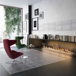 Ceramiche Refin launches Wide tile collection with line-drawn patterns