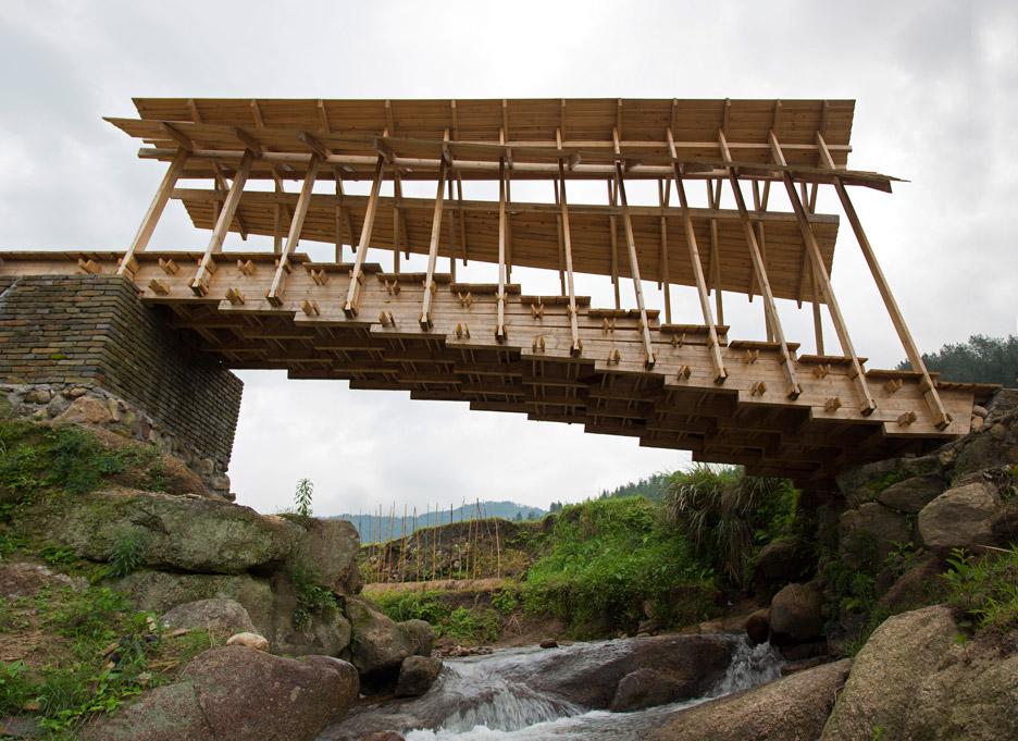 wind-rain-bridge-donn-holohan-peitian-southern-china_dezeen_936_1