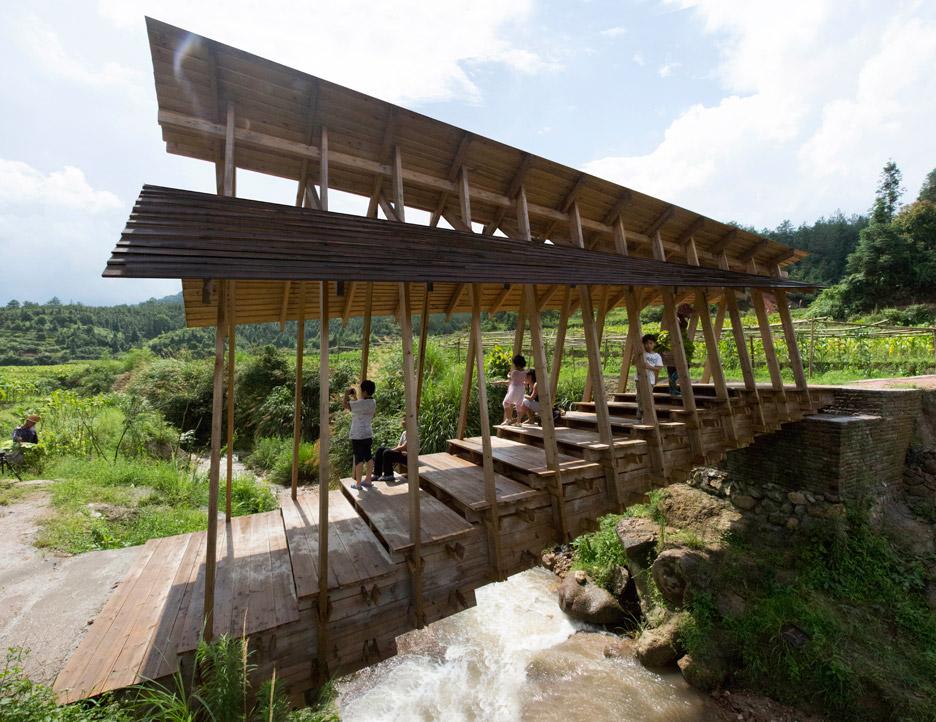 wind-rain-bridge-donn-holohan-peitian-southern-china_dezeen_936_7