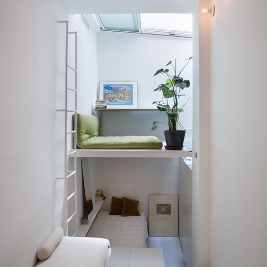 100m3-mycc-dezeen-pinterest-bedrooms-sq