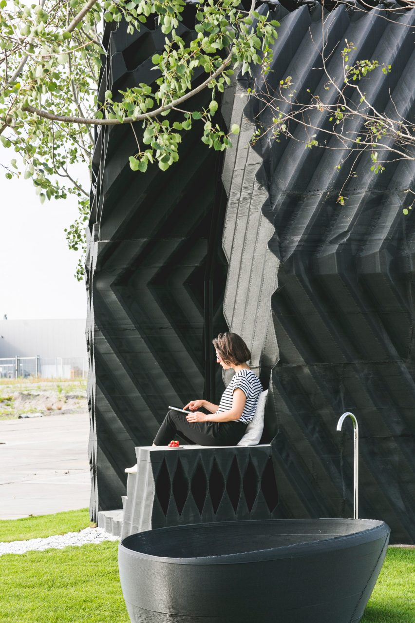 3d-printed-urban-cabin-dus-architects-amsterdam_dezeen_2364_col_10
